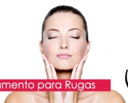 rugas_banner