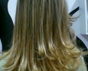mechas-sun-kiss-206032-1