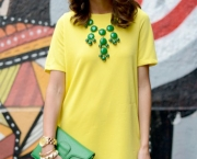 Blog-Amanda-Damaso-look-Copa-do-Mundo-030514verdeamarelo14-400x600