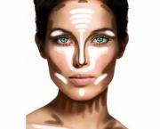 How-to-Contour-Highlight-800x777