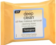 neutrgena-deep-clean-oil-free-makeup-remover-cleansing-wipes-lenco-removedor-maquiagem