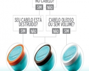 difference-moroccanoil-mascaras11_1_1