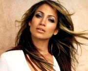 jennifer-lopez-reality-tv-show12