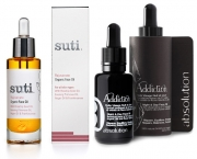 Suti+Rejuvenate+Face+Oil