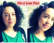 no-low-poo-1