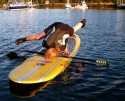 Stand Up Paddle (7)