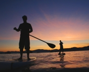 Stand Up Paddle (8)