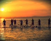 Stand Up Paddle (9)