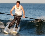 Stand Up Paddle (16)