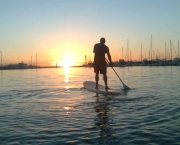 Stand Up Paddle (17)