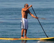 Stand Up Paddle (18)