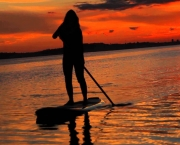 Stand Up Paddle (5)