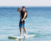 Stand Up Paddle (6)