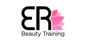 Escola de estética ER Beauty Training