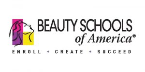 Escola de Estética Beauty School of America